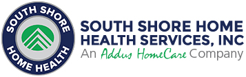South Shore Home Health Services Inc. - An Addus HomeCare Company